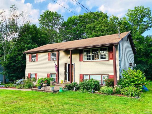 1738 Maxwell Court, Yorktown Heights, NY 10598 (MLS #4994246) :: Mark Boyland Real Estate Team