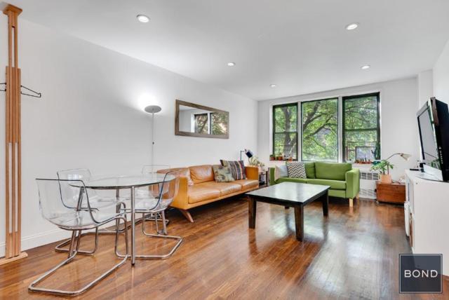 310 Lenox Road 4D, Brooklyn, NY 11226 (MLS #4994390) :: Mark Boyland Real Estate Team