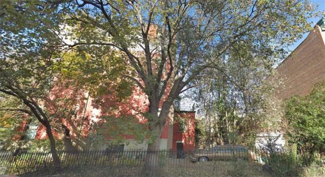 176 Washington Park, Brooklyn, NY 11205 (MLS #4994471) :: William Raveis Legends Realty Group