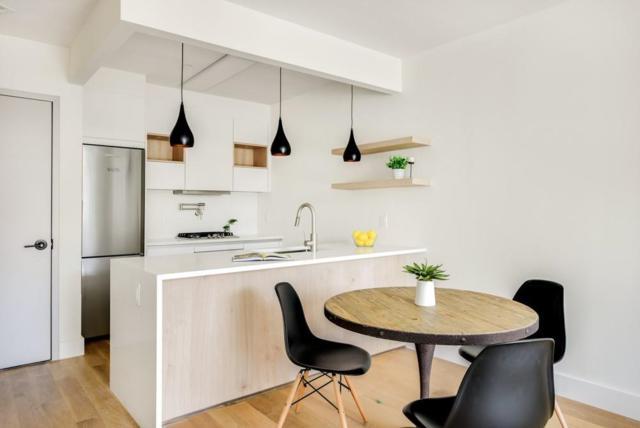 77 Kingsland Avenue 4F, Brooklyn, NY 11211 (MLS #4994528) :: Mark Boyland Real Estate Team