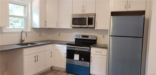462 Rye Hill Road, Monroe, NY 10950 (MLS #4994863) :: Mark Boyland Real Estate Team