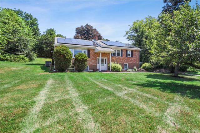 19 Wright Boulevard, Hopewell Junction, NY 12533 (MLS #4994934) :: William Raveis Legends Realty Group