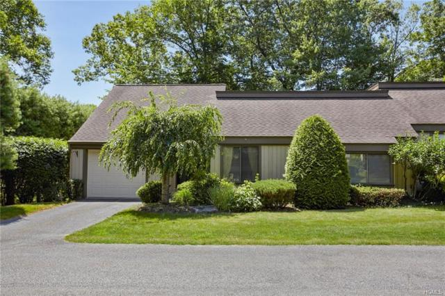 581 Heritage Hills A, Somers, NY 10589 (MLS #4994973) :: Mark Seiden Real Estate Team