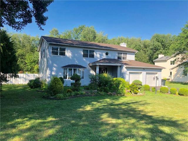 154 Pine Tree Lane, Tappan, NY 10983 (MLS #4994974) :: Mark Boyland Real Estate Team