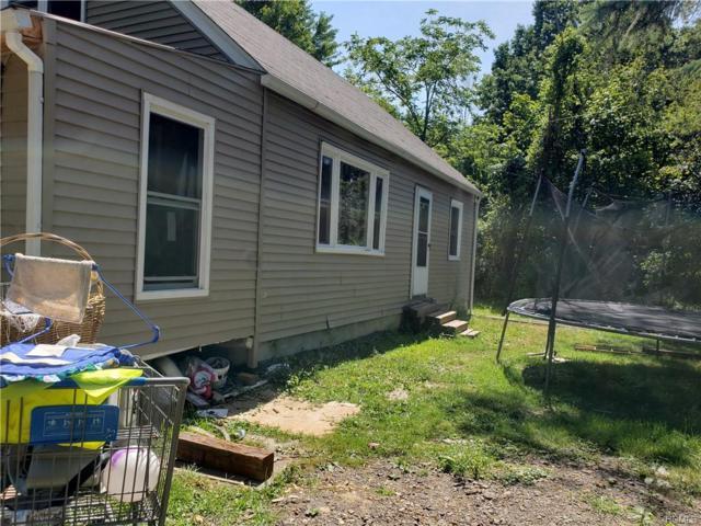 32 Orr Avenue, Newburgh, NY 12550 (MLS #4995165) :: Mark Boyland Real Estate Team