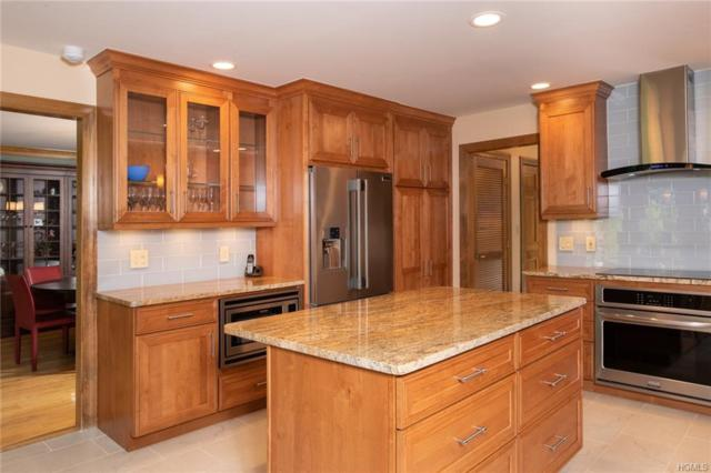 14 Rita Lane, Lagrangeville, NY 12540 (MLS #4995278) :: William Raveis Legends Realty Group