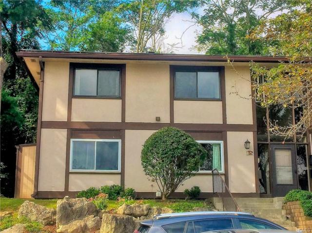 8 Millholland Drive A, Fishkill, NY 12524 (MLS #4995336) :: Mark Boyland Real Estate Team