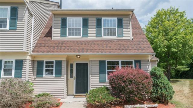 17 Autumn Leaf Court, Montgomery, NY 12549 (MLS #4995765) :: William Raveis Legends Realty Group