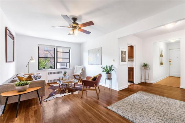 138 71st Street E1, Brooklyn, NY 11209 (MLS #4995825) :: William Raveis Legends Realty Group