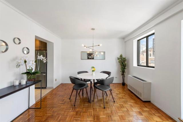 218 E 29th Street #8, New York, NY 10016 (MLS #4995848) :: William Raveis Legends Realty Group