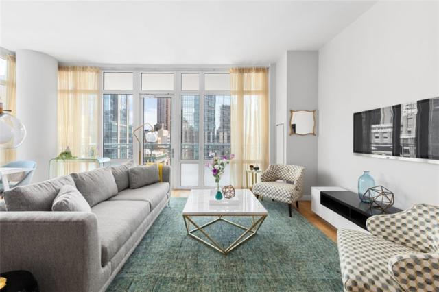 325 5th Avenue 26C, New York, NY 10016 (MLS #4995880) :: William Raveis Legends Realty Group