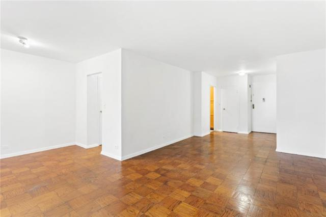 392 Central Park W 1U, New York, NY 10025 (MLS #4995884) :: William Raveis Legends Realty Group
