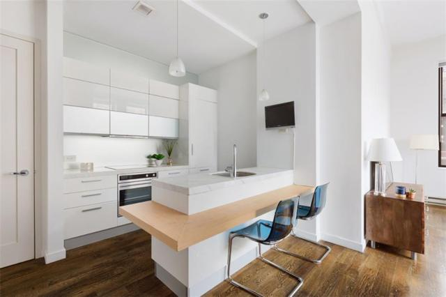11 E 36th Street #803, New York, NY 10016 (MLS #4995897) :: William Raveis Legends Realty Group