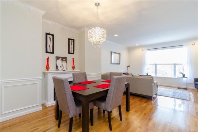 19 Faith Lane, Danbury, CT 06810 (MLS #4996351) :: Mark Seiden Real Estate Team
