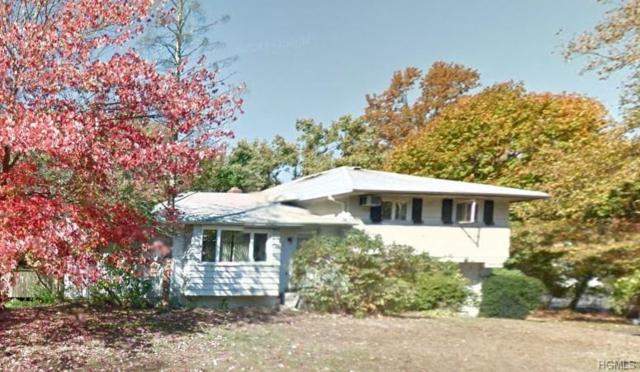 1 Briarcliff Drive, Monsey, NY 10952 (MLS #4996401) :: William Raveis Legends Realty Group