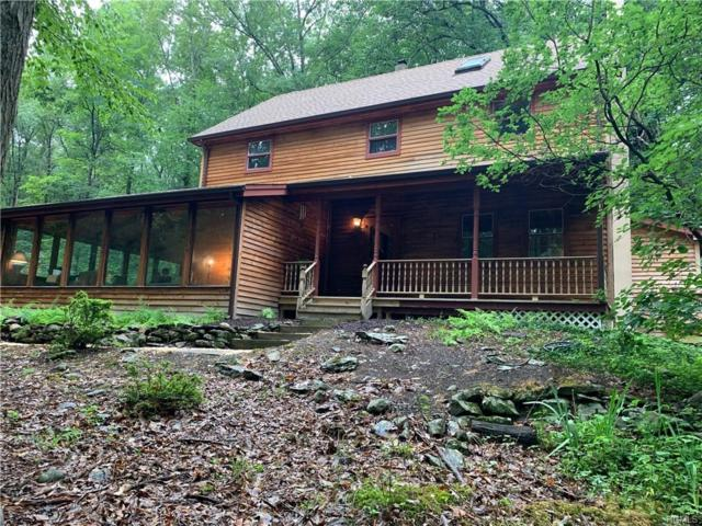 30 Cortright Road, Port Jervis, NY 12771 (MLS #4996491) :: William Raveis Legends Realty Group