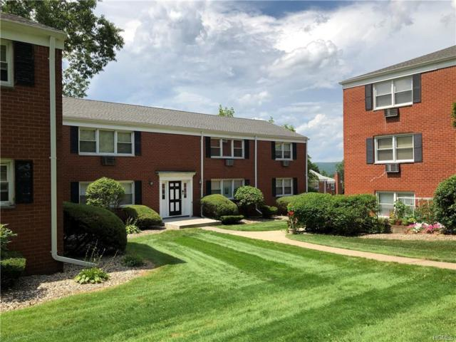 10 Revere Court #2212, Suffern, NY 10901 (MLS #4996514) :: Mark Boyland Real Estate Team