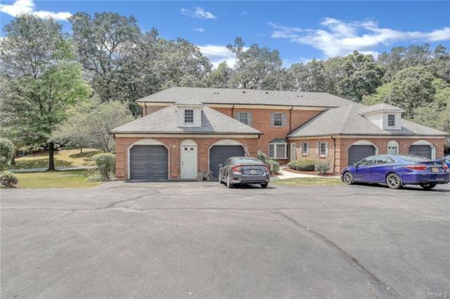 32 Westbrook Road, Newburgh, NY 12550 (MLS #4996522) :: Mark Boyland Real Estate Team