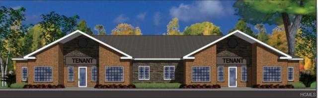 Stony Brook Court, Newburgh, NY 12550 (MLS #4996565) :: Mark Boyland Real Estate Team