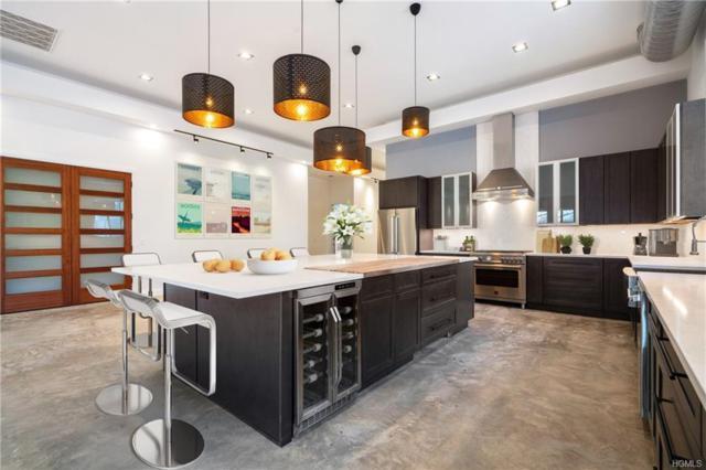 36 N Cedar Street, Beacon, NY 12508 (MLS #4996650) :: Mark Boyland Real Estate Team
