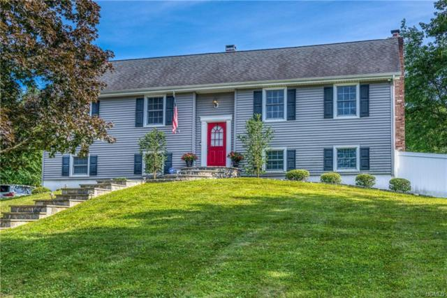 197 Carolina Road, Yorktown Heights, NY 10598 (MLS #4996658) :: Mark Boyland Real Estate Team