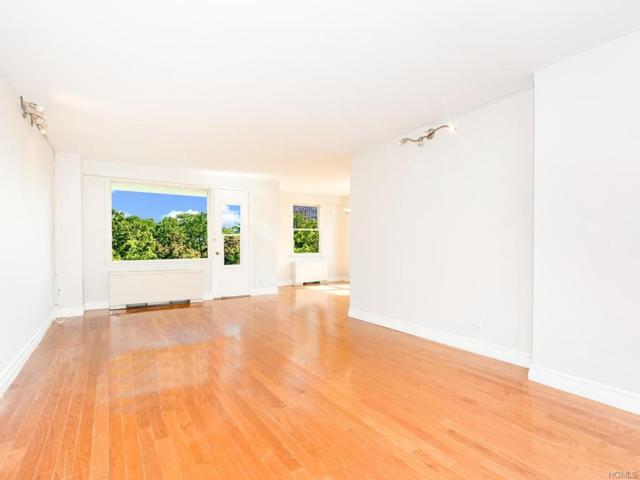 3777 Independence Avenue 6H, Bronx, NY 10463 (MLS #4996725) :: Mark Seiden Real Estate Team