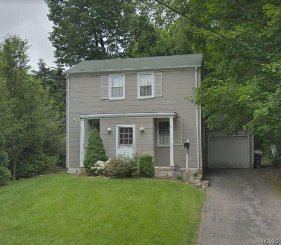 103 Albemarle Road, White Plains, NY 10605 (MLS #4996898) :: Mark Boyland Real Estate Team