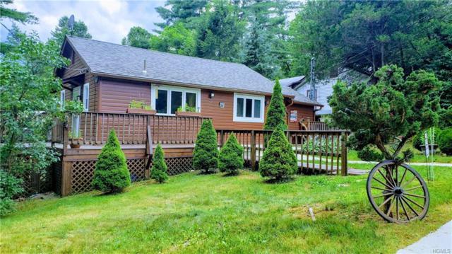 13 Village Garden Lane, Wurtsboro, NY 12790 (MLS #4997471) :: Mark Boyland Real Estate Team
