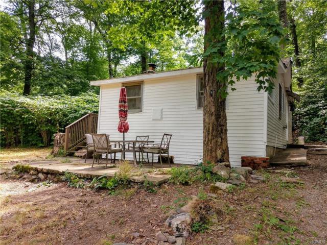 85 Sylvan Trail, Monroe, NY 10950 (MLS #4997895) :: The McGovern Caplicki Team