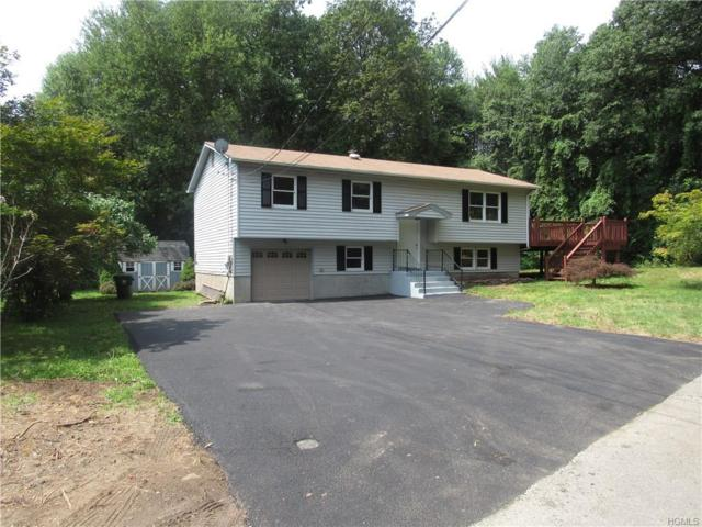 13 Dene Road, Newburgh, NY 12550 (MLS #4998198) :: Mark Boyland Real Estate Team