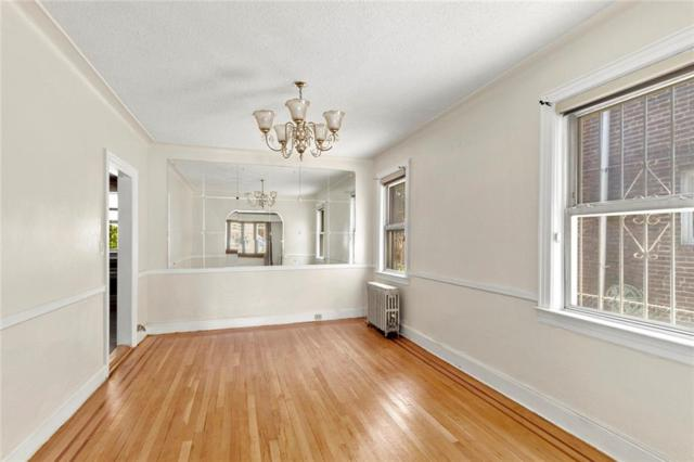 131-43 229th Street, New York, NY 11413 (MLS #4999644) :: William Raveis Legends Realty Group