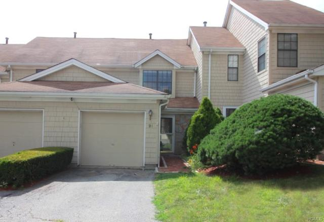 21 Penelope Court, Mahopac, NY 10541 (MLS #4999927) :: William Raveis Baer & McIntosh