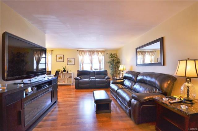 3255 Randall Avenue 1A, Bronx, NY 10465 (MLS #5000416) :: Mark Seiden Real Estate Team