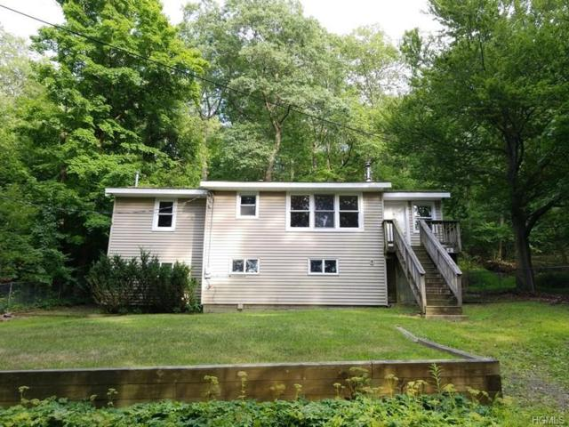 4 Ascension Trail, Monroe, NY 10950 (MLS #5000418) :: The Anthony G Team