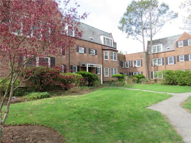 765 N Broadway 12D, Hastings-On-Hudson, NY 10706 (MLS #5000911) :: Shares of New York