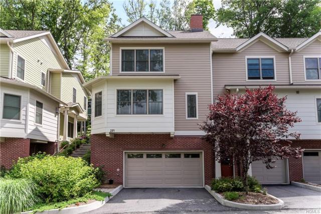 284 Boulder Ridge, South Salem, NY 10590 (MLS #5000942) :: Mark Boyland Real Estate Team