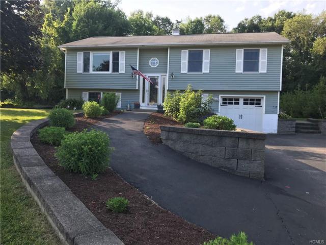 46 White Farm Road, Wingdale, NY 12594 (MLS #5001246) :: Mark Boyland Real Estate Team