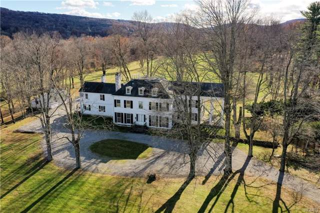 71 E Hook Road, Hopewell Junction, NY 12533 (MLS #5001325) :: William Raveis Legends Realty Group