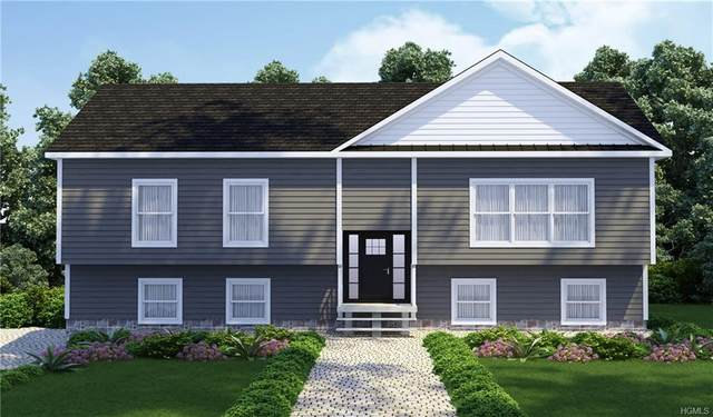 285 Plattekill Ardonia Road, Plattekill, NY 12589 (MLS #H5001739) :: Cronin & Company Real Estate