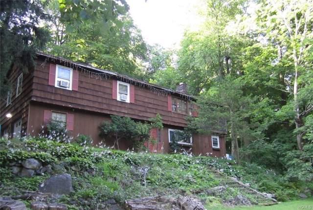 71 Tulip Road, Brewster, NY 10509 (MLS #5002669) :: Mark Boyland Real Estate Team