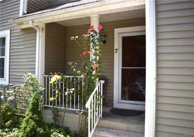 7 Stone Creek Lane, Briarcliff Manor, NY 10510 (MLS #5002717) :: Mark Seiden Real Estate Team