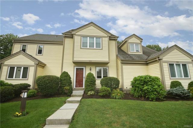 4702 Sunflower Court, Peekskill, NY 10566 (MLS #5002803) :: Mark Boyland Real Estate Team