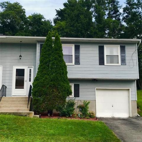 30 Clapp Avenue, Wappingers Falls, NY 12590 (MLS #5002930) :: Mark Boyland Real Estate Team