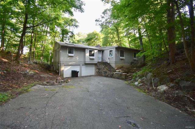 14 William Puckey Drive, Cortlandt Manor, NY 10567 (MLS #5003027) :: Mark Boyland Real Estate Team