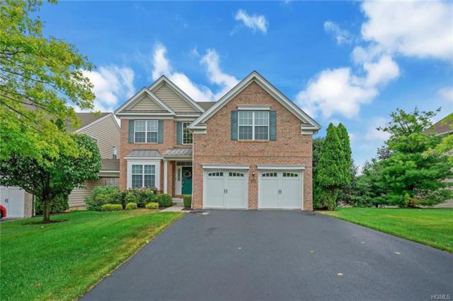 320 Honness Road, Fishkill, NY 12524 (MLS #5003239) :: Mark Boyland Real Estate Team