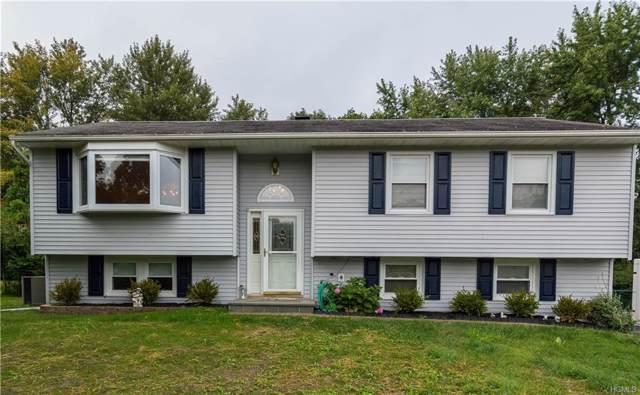 31 Jefferson Drive, Monroe, NY 10950 (MLS #5003288) :: Mark Boyland Real Estate Team
