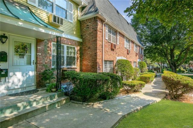 159 Parkside Drive, Suffern, NY 10901 (MLS #5003368) :: Mark Boyland Real Estate Team