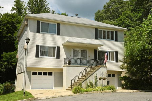 51 Dell Street, Sleepy Hollow, NY 10591 (MLS #5003540) :: William Raveis Legends Realty Group
