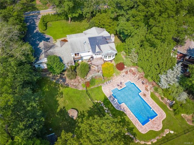 256 Cherry Lane, Airmont, NY 10901 (MLS #5003579) :: Mark Boyland Real Estate Team
