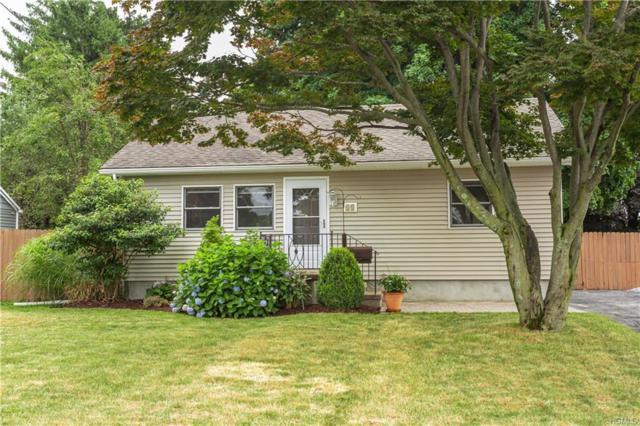 48 Dutchess Terrace, Beacon, NY 12508 (MLS #5003601) :: Mark Boyland Real Estate Team